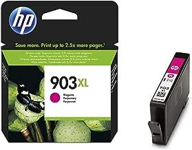 Amazon.es: cartuchos tinta hp office 6951
