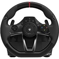 HORI Racing Wheel Overdrive for Xbox One