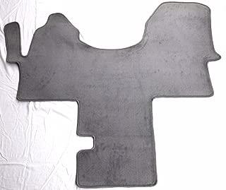 mercedes carpet replacement