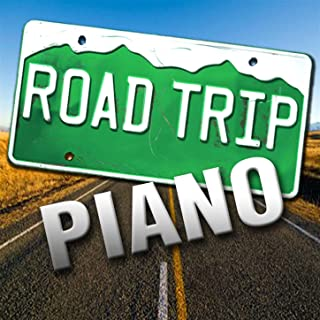 Best highway 20 ride piano Reviews