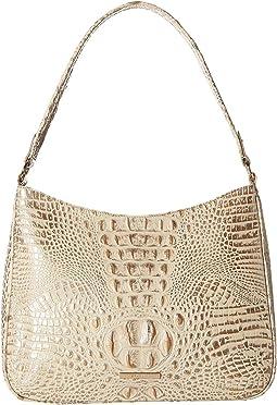 Melbourne Noelle Bag