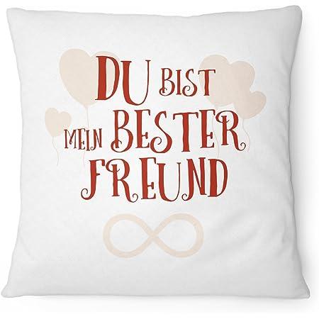 Bester Freund Valentinstag Valentinstag für