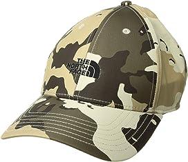2bb49189a The North Face Horizon Ball Cap | Zappos.com