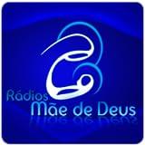 Rádio Mãe de Deus