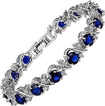 Best royal blue bracelet Reviews