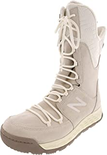 Women's 1100v1 Fresh Foam Walking Shoe