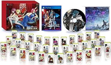 プレミアム限定版 Fate/EXTELLA LINK for PlayStation (R) 4 - PS4