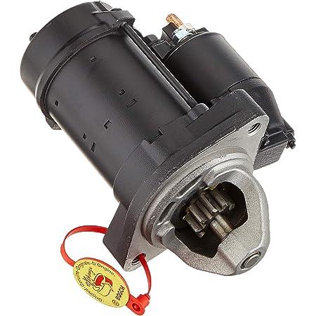 Bosch 1108239 Anlasser Auto