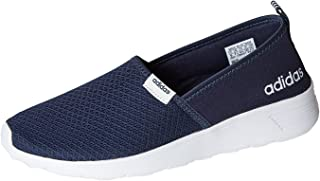 7fb40c98f6a08 Amazon.com: adidas shoes for women - Loafers & Slip-Ons / Shoes ...