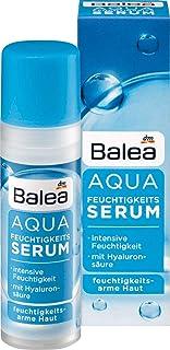 Balea Aqua Moisture Serum 1.01 fl.oz MADE IN GERMANY
