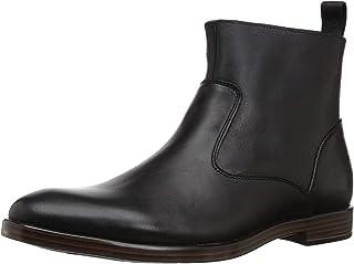 حذاء رجالي من جورجيو بروتيني