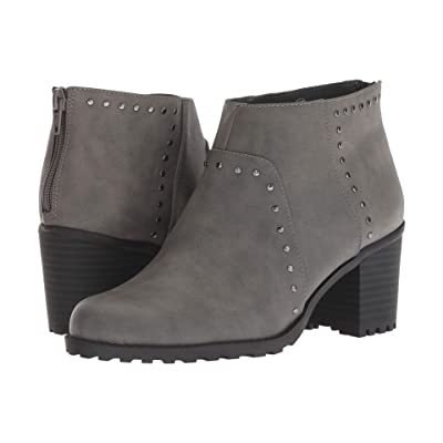 A2 by Aerosoles Inclusive (Grey) Women