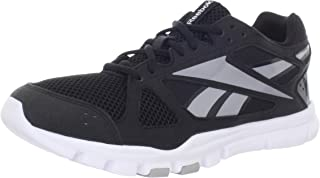 Men's YourFlex Train 2.0 Cross-Training Shoe