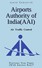 junior executive air traffic control books