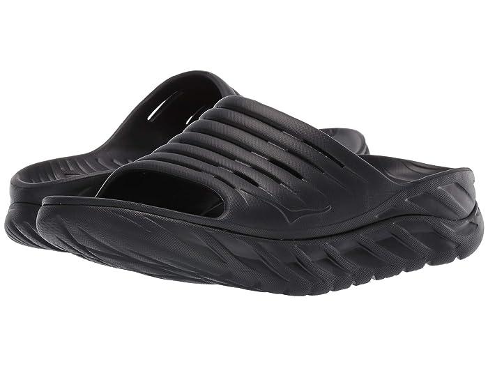 olukai sandals underpronation