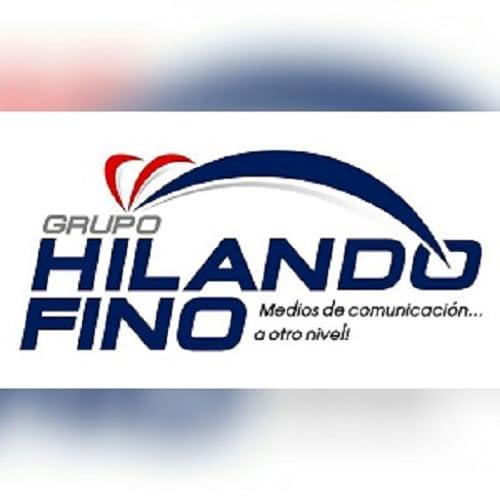 Grupo Hilando Fino
