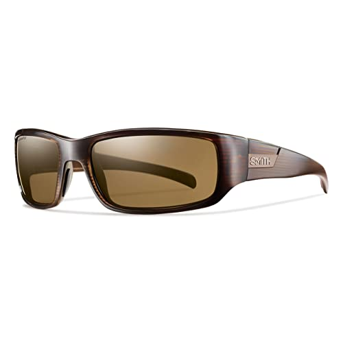 3043b4b52a Smith Prospect ChromaPop Polarized Sunglasses