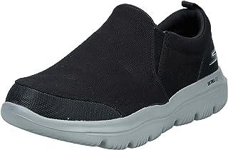 Skechers Go Walk Evolution Ultra Men's Men Shoes