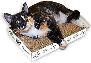 Imperial Cat Grand Scratch 'n Pad Scratcher