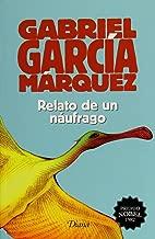 Relato de un náufrago(2015)