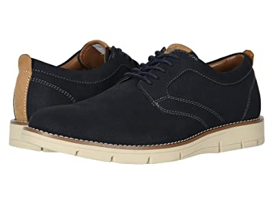 Dockers Nathan (Navy) Men