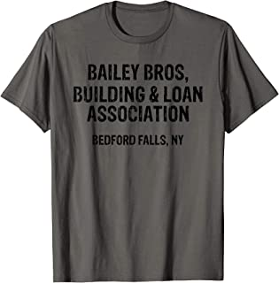 bailey bros building and loan association