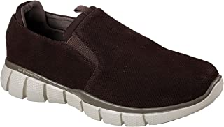 Skechers 男士 equalizer 2.0–lodini 休闲鞋
