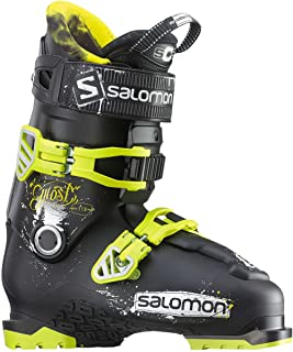 De De esBotas Salomon Salomon Amazon Amazon esBotas Amazon esBotas Esqui De Esqui Esqui rxBeWCod