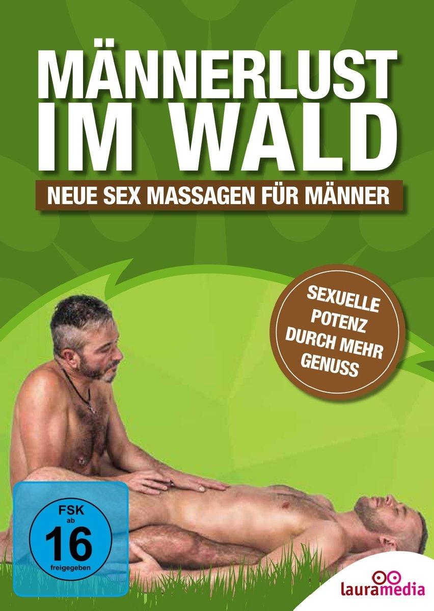 Massagen sex Massage Porn