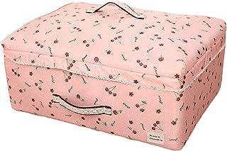 Vêtements Sac de rangement Sac de rangement avec fermetures à glissières, sacs de rangement, sac de rangement de couette, ...
