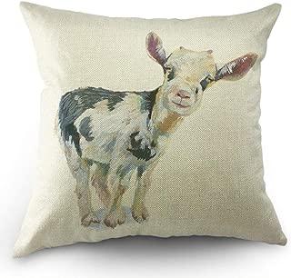 Best goat home decor Reviews