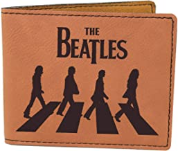 Best the beatles wallet Reviews