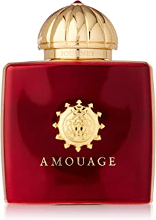 Amouage Journey Eau de Parfum Spray for Women 100ml