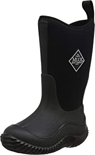 Hale Multi-Season Kids' Rubber Boot
