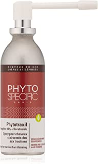 PHYTO SPECIFIC Phytotraxil Spray for Traction Hair Thinning, 1.7 Fl Oz