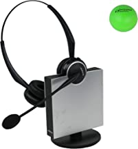 Best jabra headset gn9125 Reviews