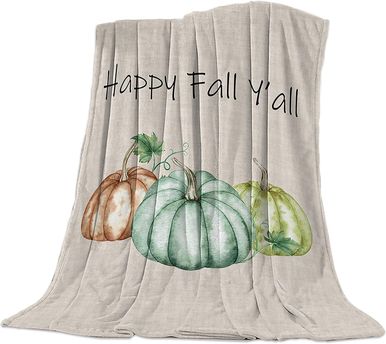 SODIKA Fleece El Paso Mall Throw Blanket Soft Microfi Bed Luxury Seasonal Wrap Introduction Cozy