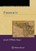 Property (Aspen Student Treatise) (Aspen Treatise)