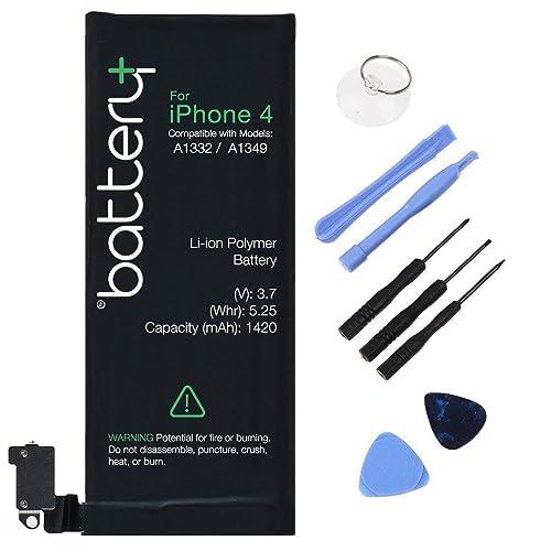 Iphone 4s Battery Price Amazon