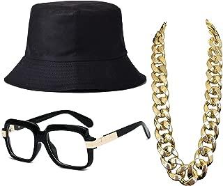 Best 90s hip hop clothing Reviews