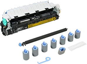 DPI Q5421-67903-REF Refurbished Maintenance Kit with Aftermarket Parts for HP