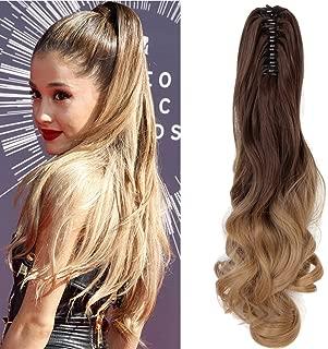 ariana wig
