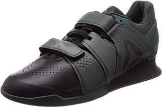 Legacy Lifter Crossfit Shoe - SS19
