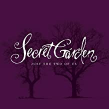 Best secret garden just the two of us cd Reviews