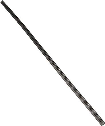 Genuine Honda 76622-STK-A02 Wiper Blade Insert