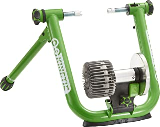 Road Machine Smart 2 Trainer
