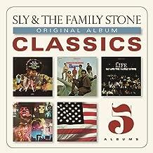 Original Album Classics US ARTWORK