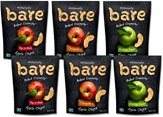 bare fruit images