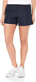 Champion Women's Clothing Infinity Microfibre Short