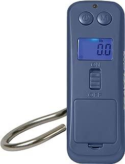 Travelon Micro Scale, Blue (Blue) - 12402-330
